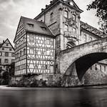 Bamberg - Altes Rathaus (Old Townhall) thumbnail