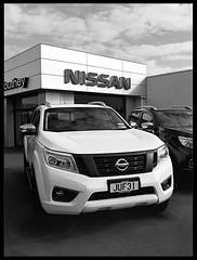 Nissan (radspix) Tags: mamiya 645 1000s 55110mm sekor f45 ilford hp5 plus pmk pyro