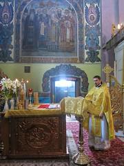 Служба в соборі на свв.апп. Петра і Павла (16)