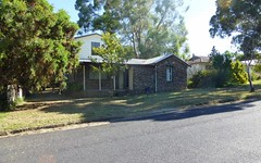 71 Bletchington Street, Orange NSW