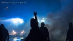 NoG20HH-2017 (16) (left report) Tags: nog20 g20 hamburg protest riot antifa krawalle aufstand schulterblatt schanze sternschanze schanzenviertel barrikaden black block resiste
