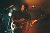 Grandaddy, Oslo, London (Letselliott) Tags: grandaddy jason lytle jasonlytle live music show gig concert band london oslo hackney