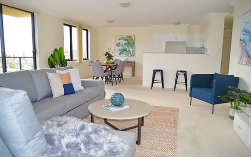 27/1-5 Bayview Avenue, The Entrance NSW 2261