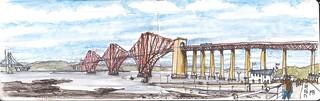 Edinburgh- Queensferry-015