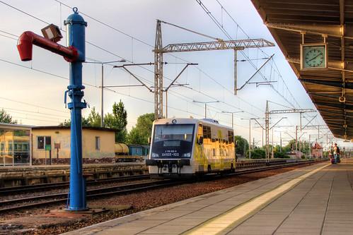 SA105-105
