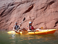 hidden-canyon-kayak-lake-powell-page-arizona-southwest-0739