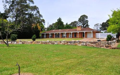 Silverdale NSW