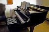 St Johns 18 (Luzon Jim) Tags: church indoors piano keys music sheets