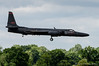 U-2 about to land (DrAnthony88) Tags: lockheedu2af80067 unitedstatesairforce modernmilitary