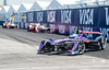 Sam Bird (elizabeth_XTC) Tags: formulae fe motorsport racing newyorkcityeprix nyceprix 2017 season3 new york ny state sam bird mahindra ds virgin felix rosenqvist nick heidfeld