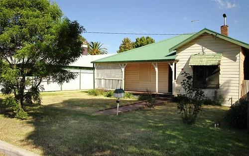 19 Mitchell St, Muswellbrook NSW 2333