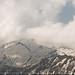 My Himalayas