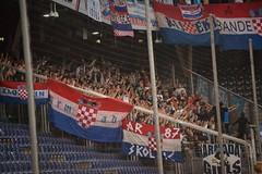 RB Salzburg - Rijeka 1:1 (26.07.2017.)