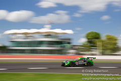 GT1A5506 (WWW.RACEPHOTOGRAPHY.NET) Tags: 88 50 adamchristodoulou britgt britishgt britishgtchampionship canon canoneos5dmarkiii gt3 greatbritain martinshort mercedesamg northamptonshire richardneary silverstone teamabbawithrollcentreracing