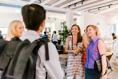 _LXN-a0117 copy (Startup2Life) Tags: startup2life annamallon acmworks entrepreneurship sme mentorship s2levents
