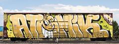 07042017 0808 atomik (Anarchivist Digital Photography) Tags: graffiti colorado atomik freightheaven freights rollingcanvas anarchivistdigitalphotography