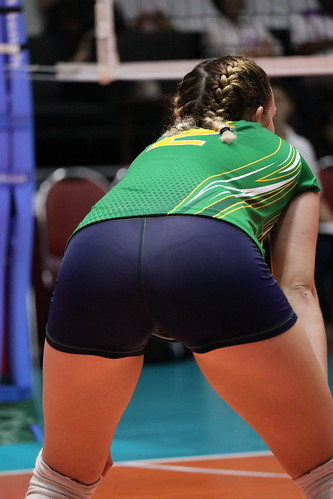 Stefania sandrelli sex porn