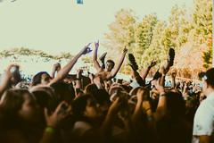 Vans Warped Tour (Amanda Del-Grosso) Tags: vanswarpedtour vanswarpedtourcharlotte warpedtourcharlotte warpedtour warped warpedtourbands charlottenc charlotte charlottewarpedtour charlottenorthcarolina concerts pncmusicpaviliom vanswarpedtour2017 warpedtour2017 warped2017 hopelessrecords fearlessrecords beartooth calebshomo
