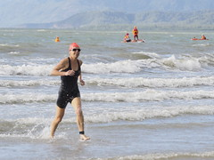"Coral Coast Triathlon-30/07/2017 • <a style=""font-size:0.8em;"" href=""http://www.flickr.com/photos/146187037@N03/35864312860/"" target=""_blank"">View on Flickr</a>"