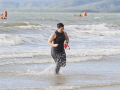 "Coral Coast Triathlon-30/07/2017 • <a style=""font-size:0.8em;"" href=""http://www.flickr.com/photos/146187037@N03/35864313280/"" target=""_blank"">View on Flickr</a>"