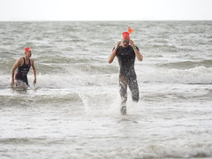 "Coral Coast Triathlon-30/07/2017 • <a style=""font-size:0.8em;"" href=""http://www.flickr.com/photos/146187037@N03/35864334660/"" target=""_blank"">View on Flickr</a>"