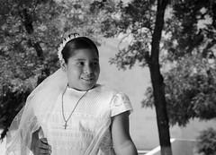 Sesion-72 (licagarciar) Tags: primeracomunion comunion religiosa niña sacramento girl eucaristia