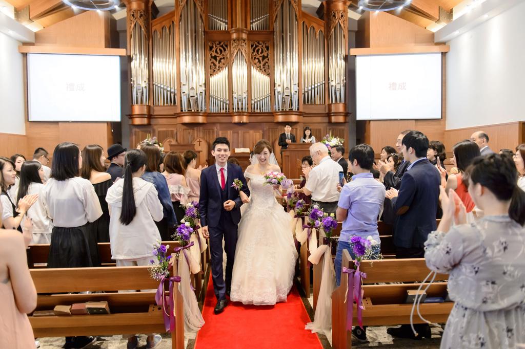 婚攝小勇, 小寶團隊, 台北婚攝, 自助婚紗, 君品, 婚禮紀錄, vivian, wedding day-048