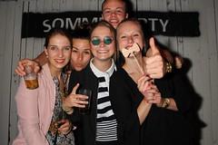 20170729_020040_772_IMG_1371 (KnipsKugel) Tags: sommerparty knipskugel fotobox photobooth fotoautomat rheda wiedenbrück 2017
