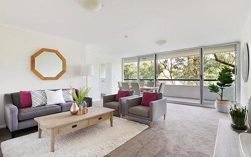 301/4 Broughton Rd, Artarmon NSW 2064