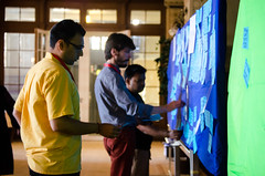 20170718_AEUB-15 (CAUX-Initiatives of Change) Tags: aeub2017 mainhall polarization audience participants
