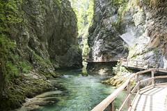 Slovenia - 2017