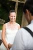 Een prachtig en emotioneel moment op je huwelijk (yvesrecour) Tags: bruid emotie geloften huwelijk huwelijksgeloften
