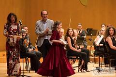 5º Concierto VII Festival Concierto Clausura Auditorio de Galicia con la Real Filharmonía de Galicia83