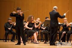 5º Concierto VII Festival Concierto Clausura Auditorio de Galicia con la Real Filharmonía de Galicia44