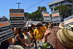 DSC_0032_0624 (ufcw770) Tags: ufcw770 ufcw ufcwlocal770 elsuper boycottelsuper boycott oxnard