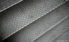 SDIM7650 Kopie (sven_fargo) Tags: austria abstract art streetphoto sigma street streetphotos detail dp2 found minimalism mnmlsm merrill minimal metall österreich odd old object urban city chrome