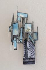 Pim Palsgraaf (wietsej) Tags: pim palsgraaf kunstenfestival aardenburg tot 10 september 2017 httpkunstenfestivalaardenburgnl sony a7rii a7rm2 zeiss 55 18 sel55f18z contemporary art