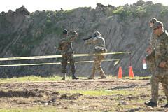 Fuerzas Comando 2017 (SOCSOUTH) Tags: comandosusa usa fuerzascomando17 army fuerzascomando fuerzascomando2017 sf socsouth sof specialforces specialoperations specialoperationscommandsouth ussocom ussouthcom cerrito asuncion paraguay comandosjueces