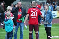 fb_14juli17_485 (bayernwelle) Tags: sb chiemgau svk sv kirchanschöring fussball fusball bayern bayernliga derby saison saisonstart feier landrat siegfried walch