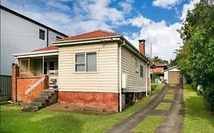 133 Gipps Road, Gwynneville NSW