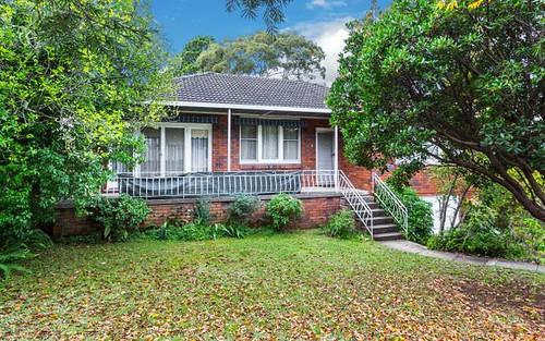 16 Wavell Av, Carlingford NSW 2118
