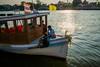 nonthaburi - koh kret - thailande 59 (La-Thailande-et-l-Asie) Tags: île rivière kohkret thailande nonthaburi