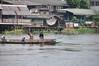nonthaburi - koh kret - thailande 26 (La-Thailande-et-l-Asie) Tags: île rivière kohkret thailande nonthaburi