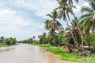 singburi - thailande 7