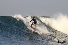 rc0003 (bali surfing camp) Tags: bali surfing surfreport torotoro surflessons 22072017
