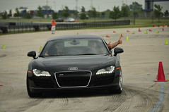 _JIM6749 (Autobahn Country Club) Tags: autobahn autobahncc autobahncountryclub autobahcc racecar audi