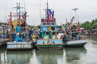 phetchaburi - thailande 67