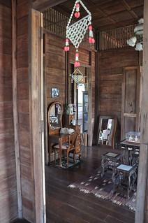 nakhon si thammarat - thailande 36