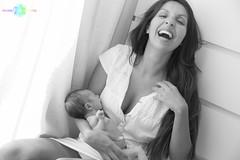 Little Cristobal (Almu_Martinez_Jiménez) Tags: bebe baby maternidad pregnant maternity madre mamá love amor pequeño newborn recién nacido earlydays fatima natural chico zanahoria canon shooting málaga almudena living sobrino