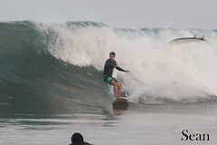 rc0008 (bali surfing camp) Tags: bali surfing surfreport airportright surfguiding 21072017